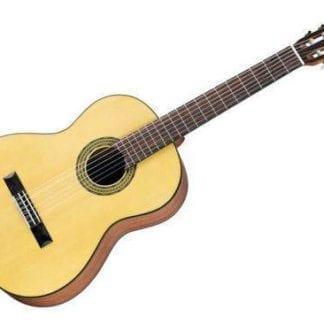 גיטרה קלאסית Natura N550 Walden