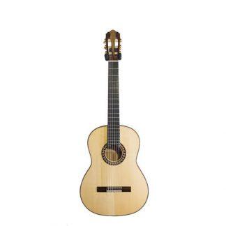 גיטרה קלאסית CORT AC-12