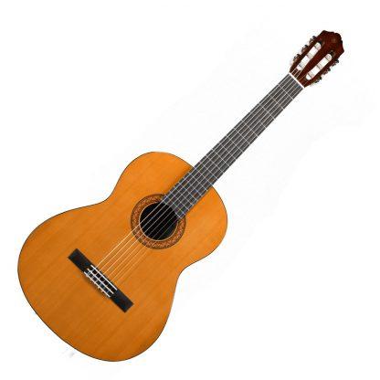 גיטרה קלאסית MCI C-120
