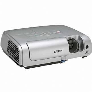 מקרן Epson EB-X92