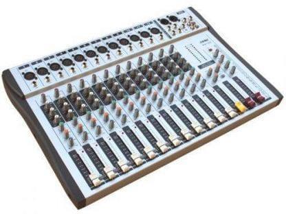 מיקסר BTS MX1200
