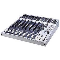 מיקסר PHONIC MM-1705