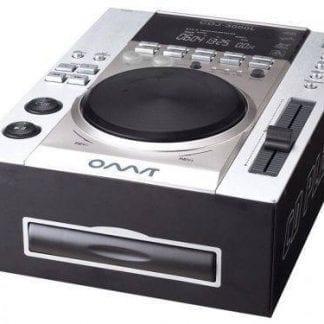 נגן CD חברת DJ CDJ-3000L BTS