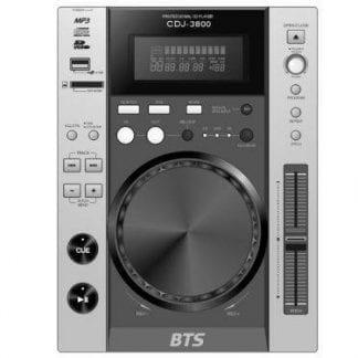 נגן CD חברת DJ CDJ-3800 BTS