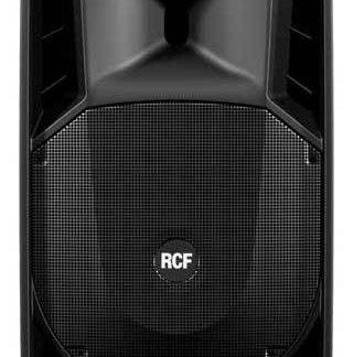 רמקול מוגבר ART 722-A RCF
