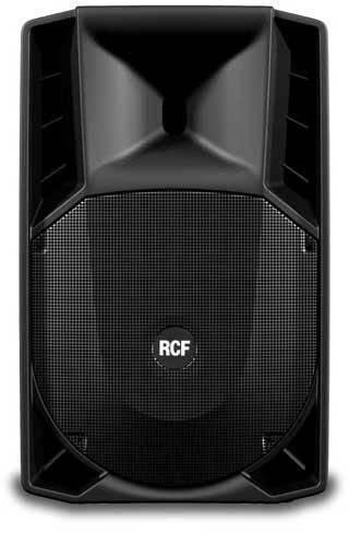 רמקול מוגבר ART 715-A RCF