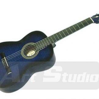 גיטרה קלאסית Armando C941TBLB