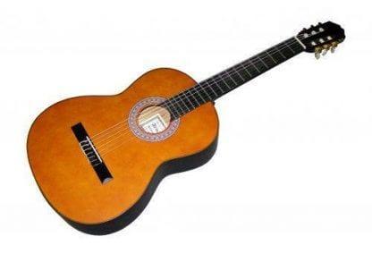 גיטרה קלאסית Armando C941 SPRUCE