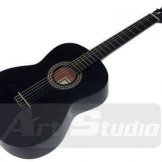 גיטרה קלאסית Armando C941B