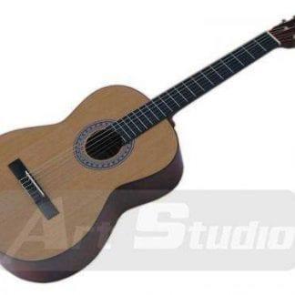 גיטרה קלאסית Armando C941N