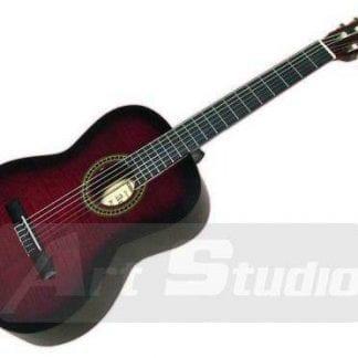 גיטרה קלאסית ARMANDO 941WE