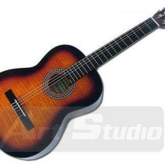 גיטרה קלאסית Armando C941TBS