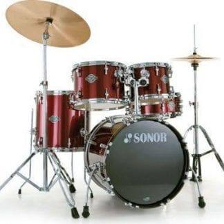 מערכת תופים Smart Force Combo Sonor