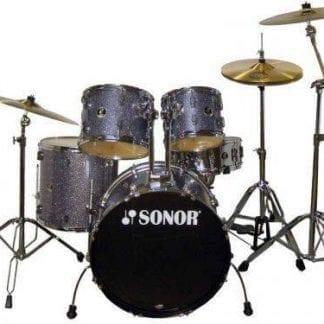 מערכת תופים Special Edition Sonor