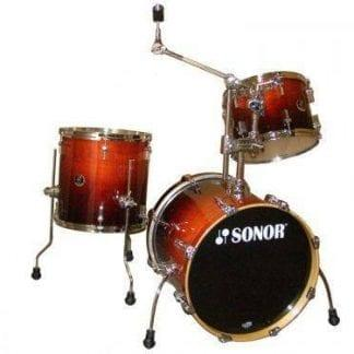 מערכת jazz jazz kit Sonor