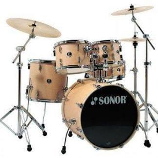 מערכת תופים Force 1007 Stage Sonor