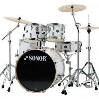 מערכת תופים Force 1007 Studio Sonor