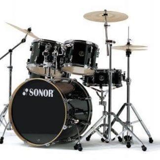 מערכת תופים Force 2007 Stage1 Sonor