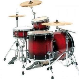 מערכת למוזיקת רוק Force 3007 Rock Sonor
