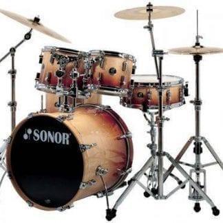 מערכת תופים Force 3007 Studio Sonor