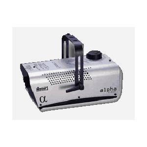 מכונת עשן 400W(שלט אלחוט) Fog Machine
