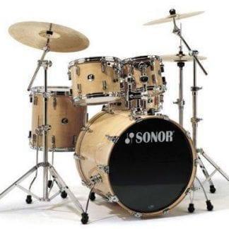 מערכת תופים Force 3007 Stage2 Sonor