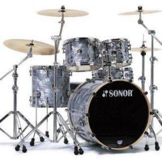 מערכת תופים S Classix Stage2 Sonor