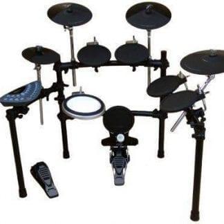 מערכת תופים אלקטרוניים HD-010B kit C HXM