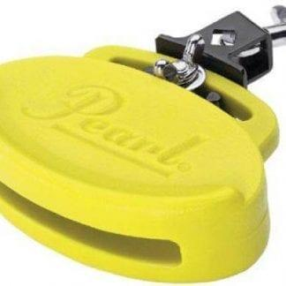 Clave Block PBL-20 Pearl