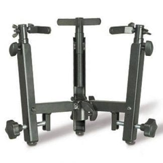Conga Floor Stand CFS Sonor