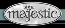 מרימבה קונצרטית M6540P Majestic