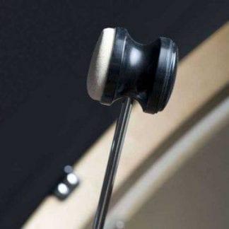 Bass Pedal Beater SCH 28 Sonor