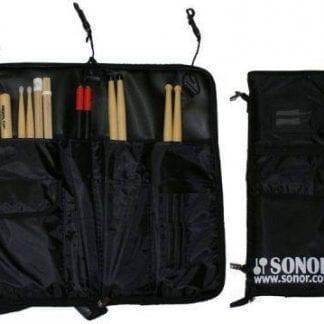 תיק מקלות מקצועי סונור