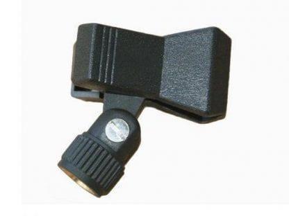 מחזיק מיקרופון SK DE023 SoundKing