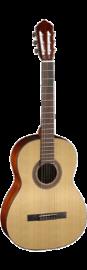 גיטרה קלאסית CORT AC-11M