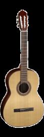 גיטרה קלאסית CORT AC-11R