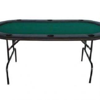 השכרת שולחן פוקר