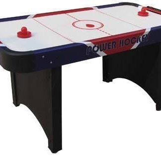 השכרת שולחן הוקי