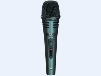 מיקרופון ידני ICM-818