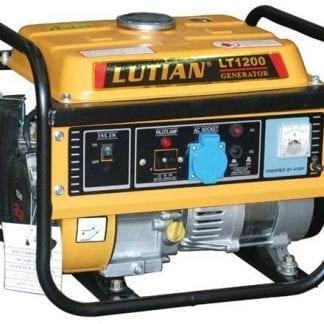 גנרטור Lutian LT1200