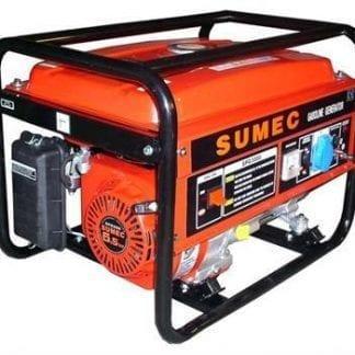גנרטור SUMEC 2500
