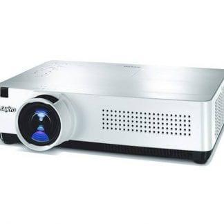 השכרת מקרן HD 2000