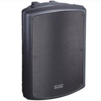 """רמקול מוגבר """"Pro-Acoustics (K550A) 12"""