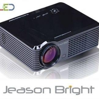 מקרן Jeason Bright L200