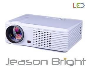 מקרן Jeason Bright PLD 200