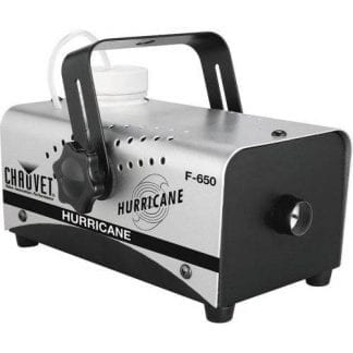 מכונת עשן 900W(שלט ידני) Fog Machine