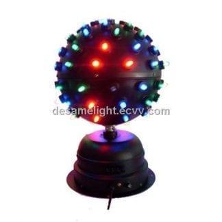 כדור אורות Single Led