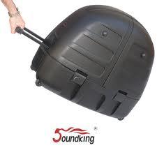 מערכת הגברה ניידת SoundKing – bts 1