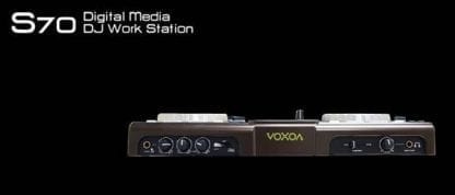 קונטרולר Voxoa S-70