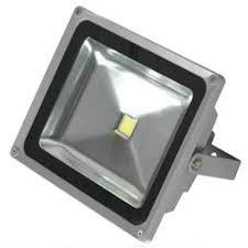 פליקר LED מיקצועי